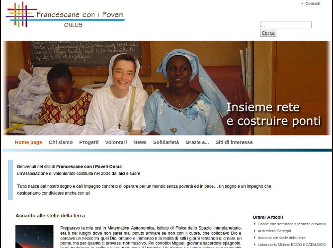 francescane_con_i_poveri-onlus
